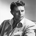 Jim Davis 1945 körül