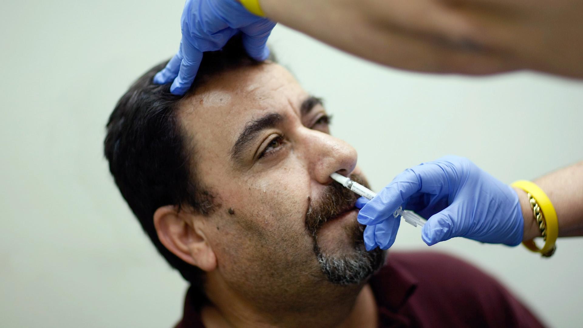 Vakcinán innen is túl: mi lesz velünk a második koronavírus elleni oltás után?
