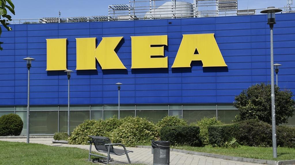 Még nem nyit az IKEA