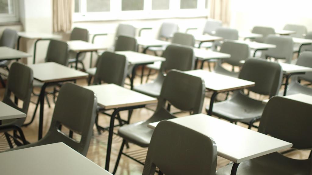 Diákok szerveznek összefogást az április 19-i kötelező iskolanyitás ellen