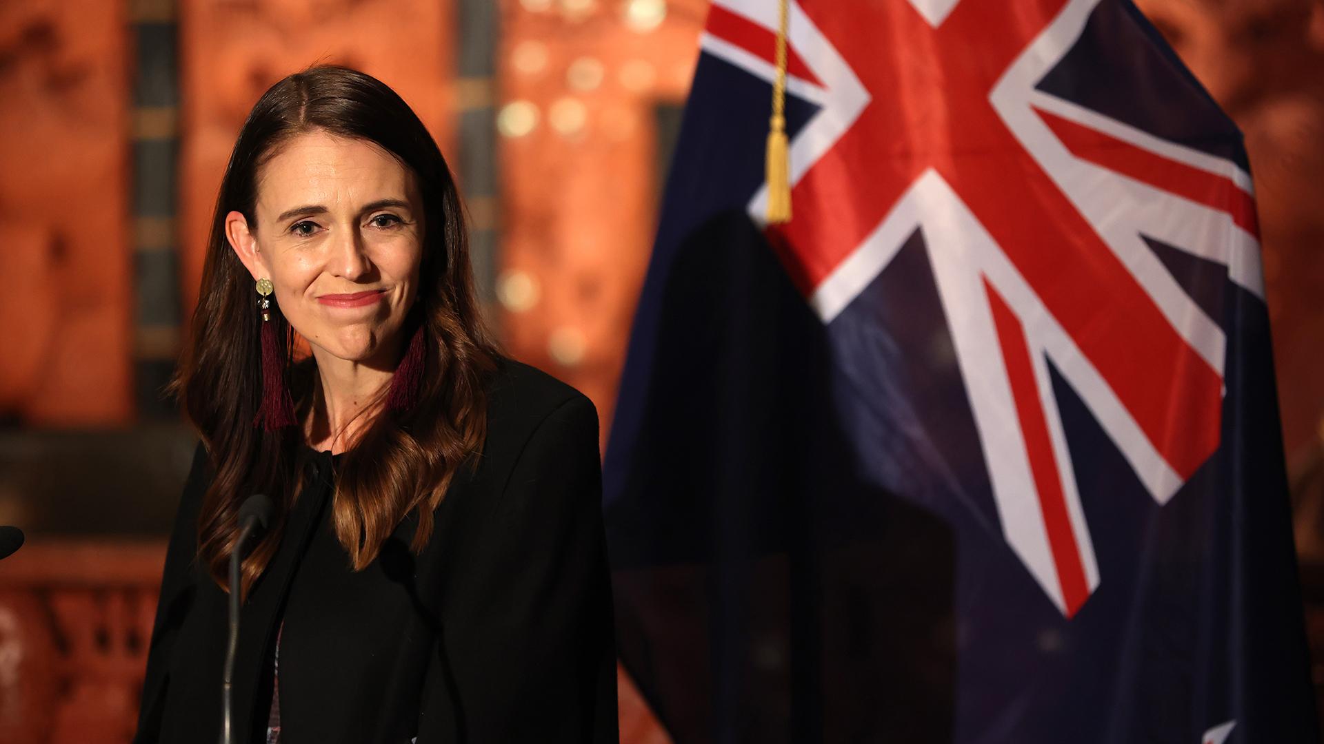 Ausztrália és Új-Zéland megnyitja kapuit a másik ország előtt