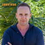 Survivor Sztárcsapat tagja: Járai Máté