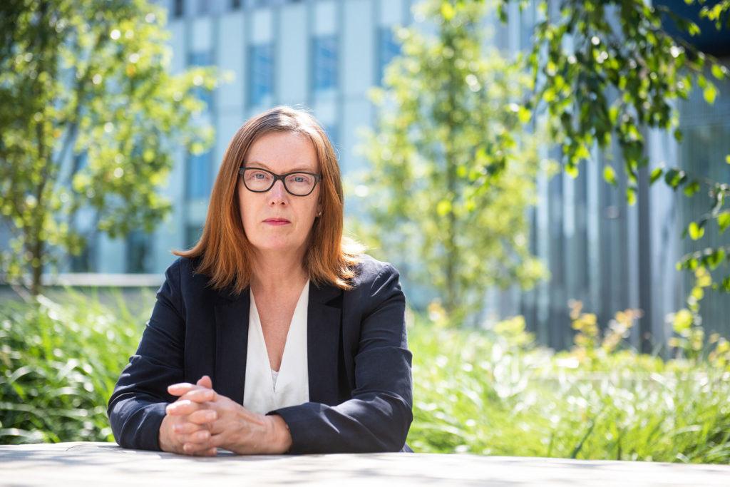 Sarah Gilbert: ő az angolok Karikó Katalinja