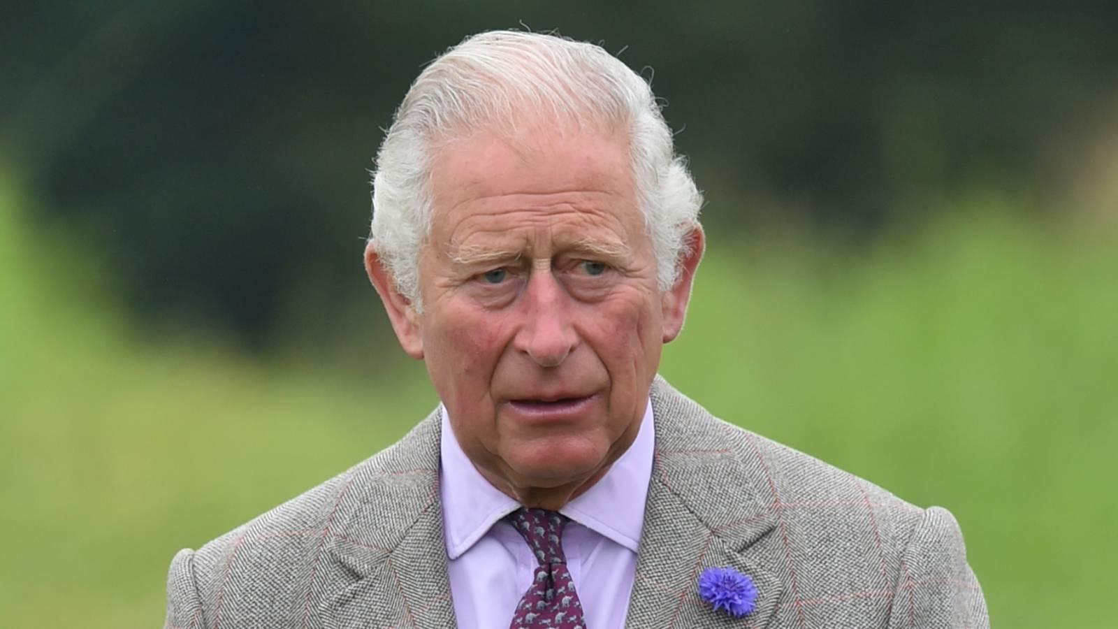 Károly. herceg