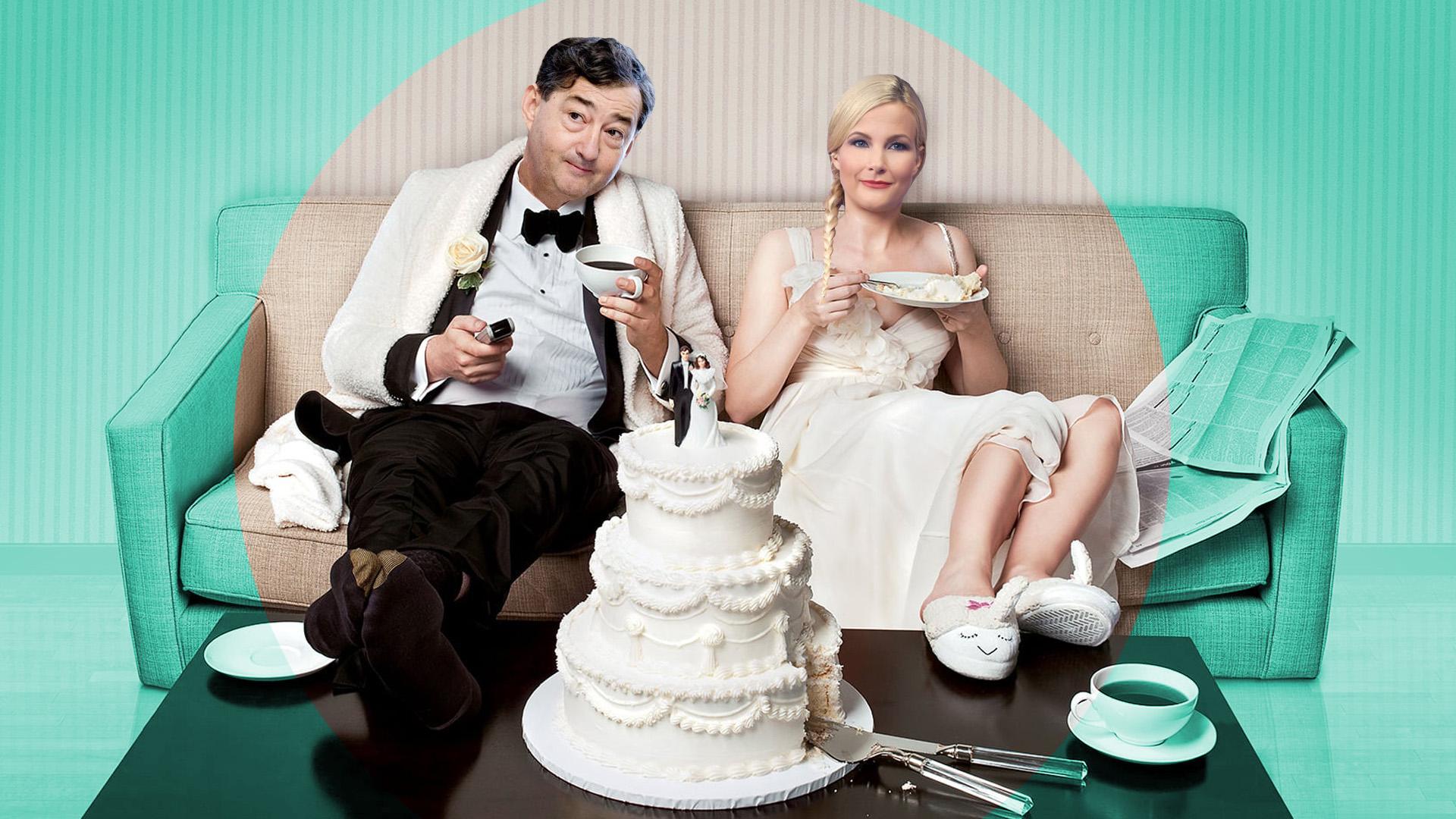 Elképzelted már, milyen lesz Várkonyi Andrea és Mészáros Lőrinc esküvője? Mi megtettük