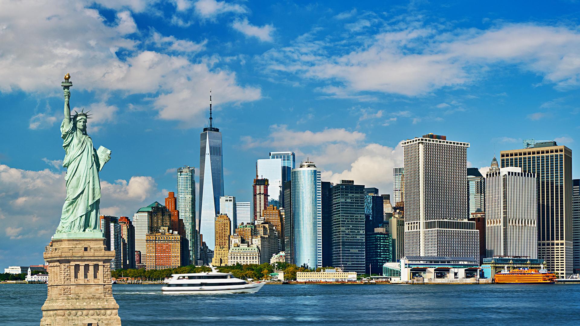 New Yorkban csak július elején oldják fel a korlátozásokat