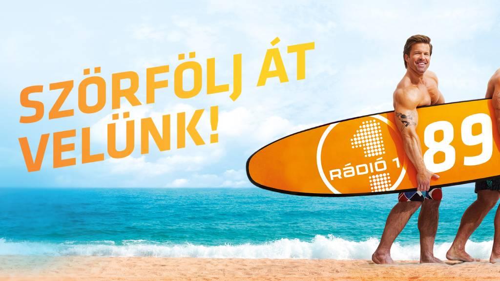 rádió1 freki