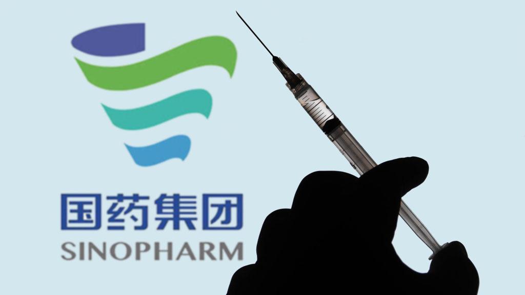 Ezt a tesztet végeztesd el, ha kínai vakcinával oltottak be