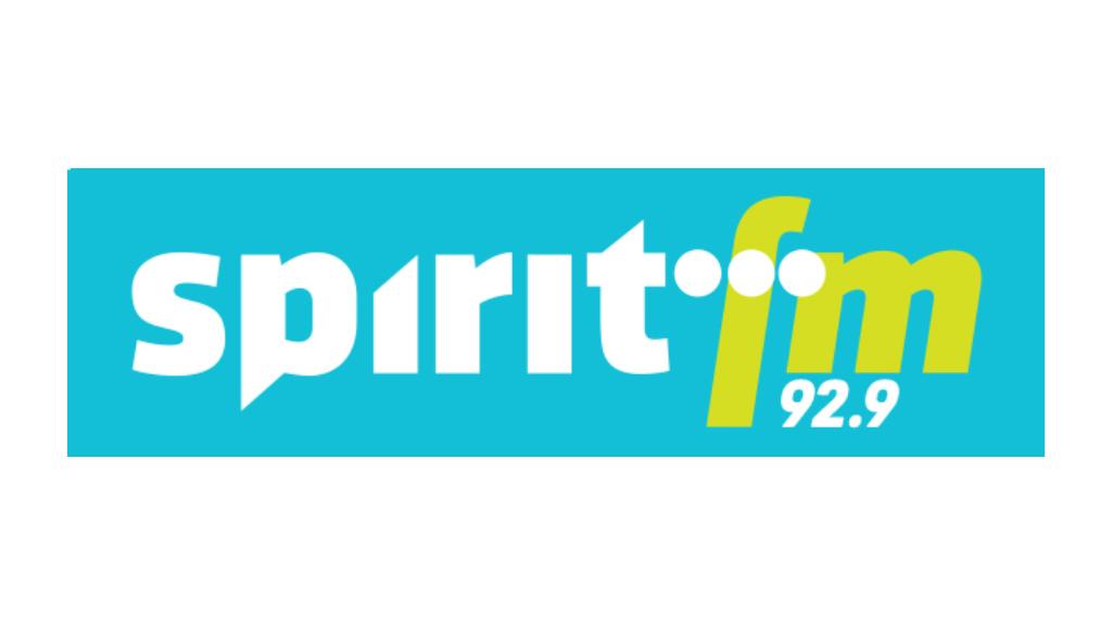 Spirit FM megújult