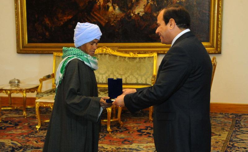Sisa Abu Daooh
