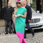 Ilyen volt Lady Gaga 2011-ben