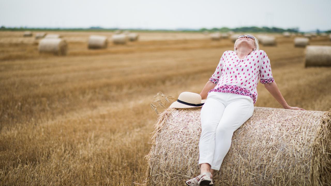 Kérdések a menopauzáról