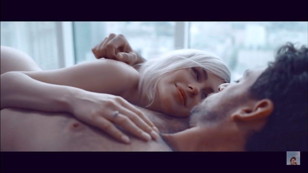 Folytatódik a botrányos lengyel szexfilm, amely ellen rengeteget tiltakoztak