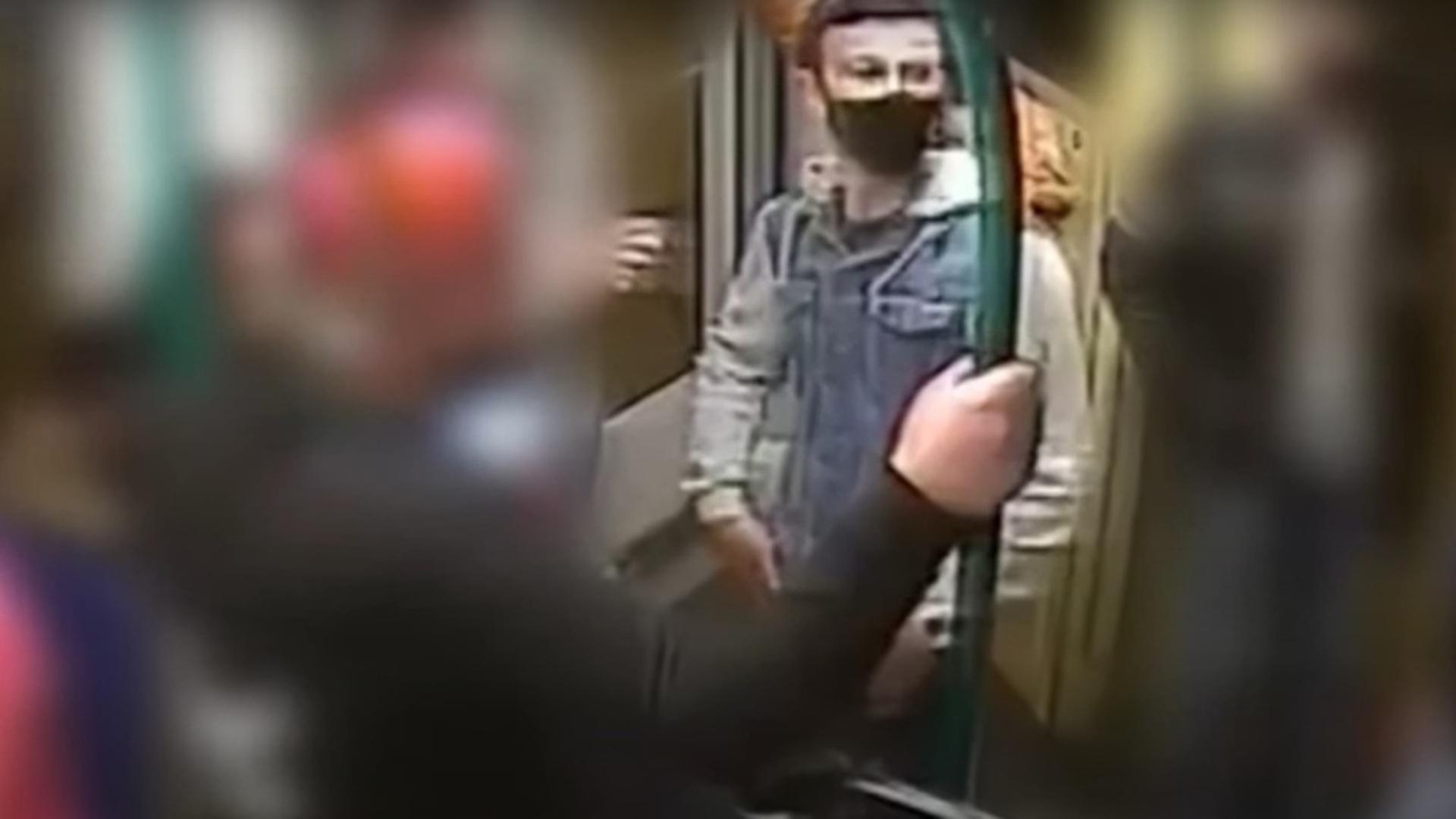 A lakosság segítségét kéri a rendőrség: utast bántalmaztak a 4-6-os villamoson