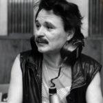 Archív fotók Nagy Feró fiókjából