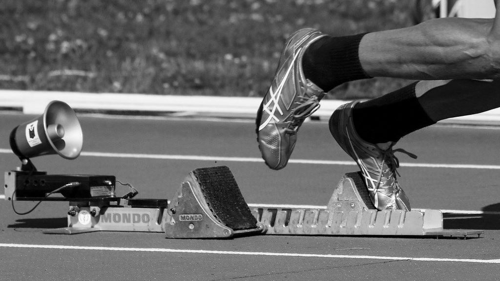 sport, olimpia, olimpiai ruhák