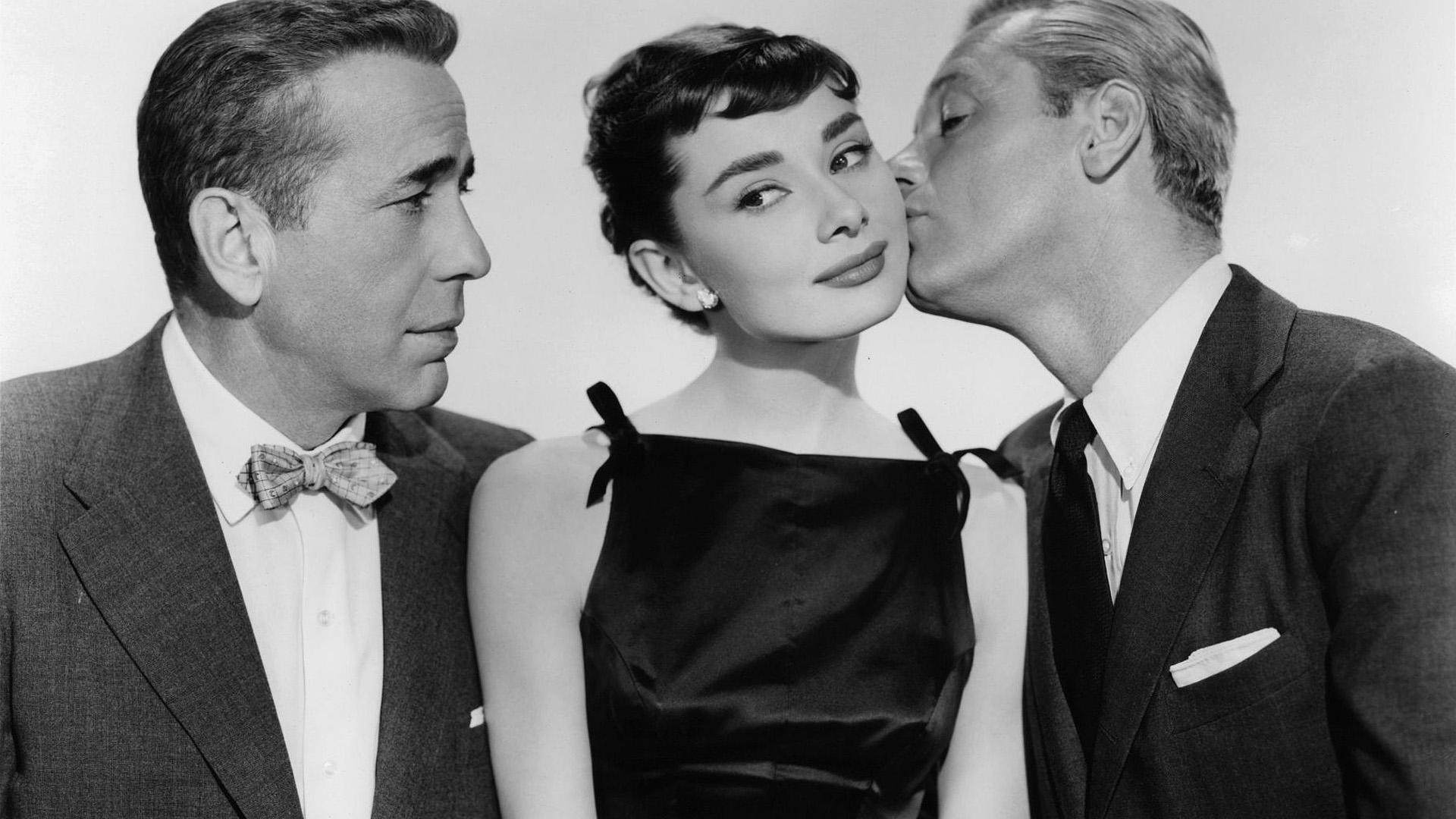 Audrey Hepburn ruhája kitörölhetetlen a divatból