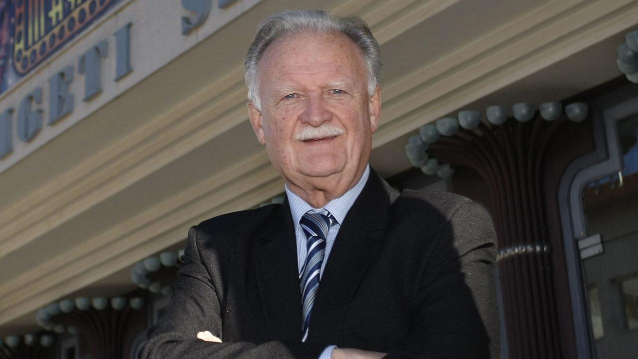 Balázs Péter