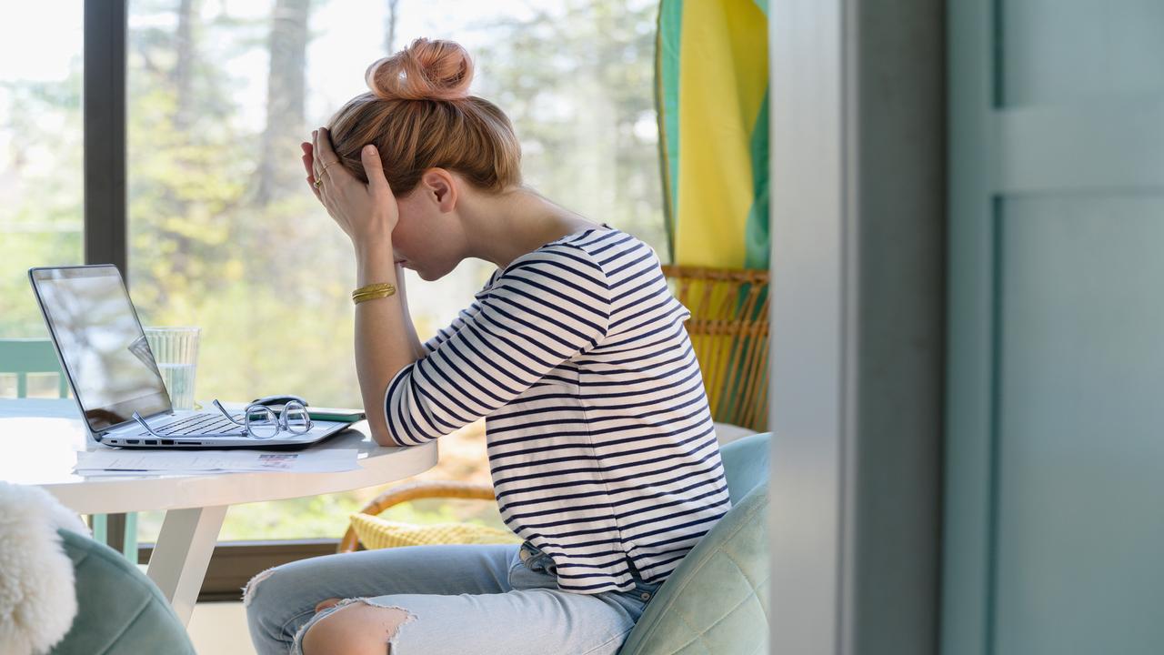 Hatás a jó és a rossz stressz között