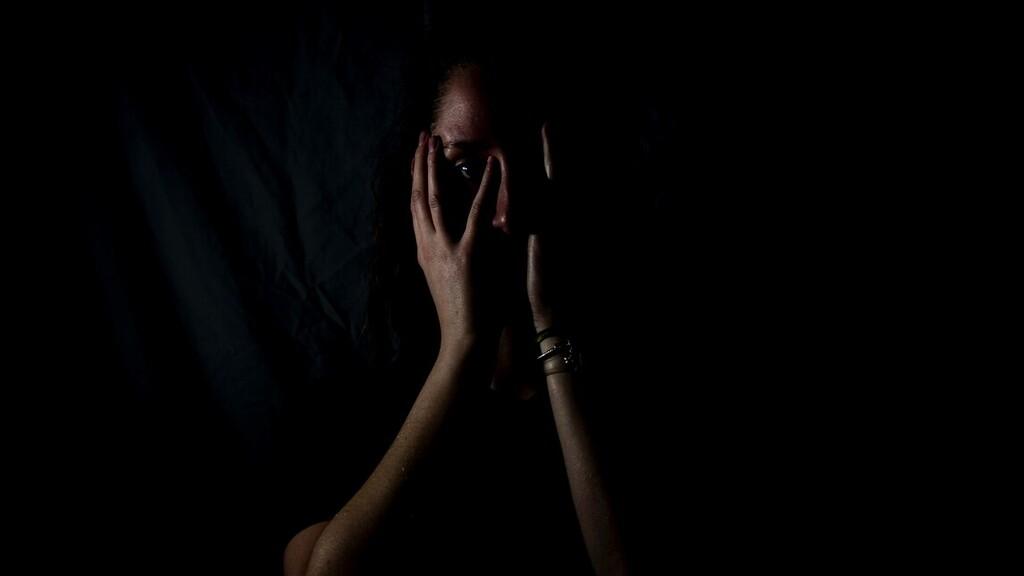Fóbiája miatt évek óta nem hagyja el a lakását a nő