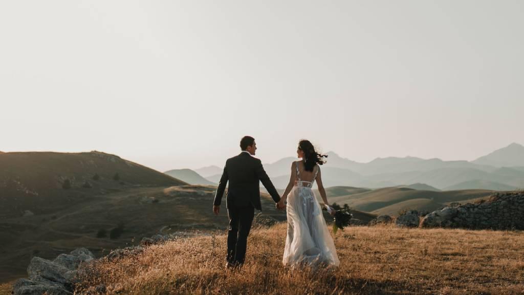 házasság szerelmespár nyári szerelmi horoszkóp
