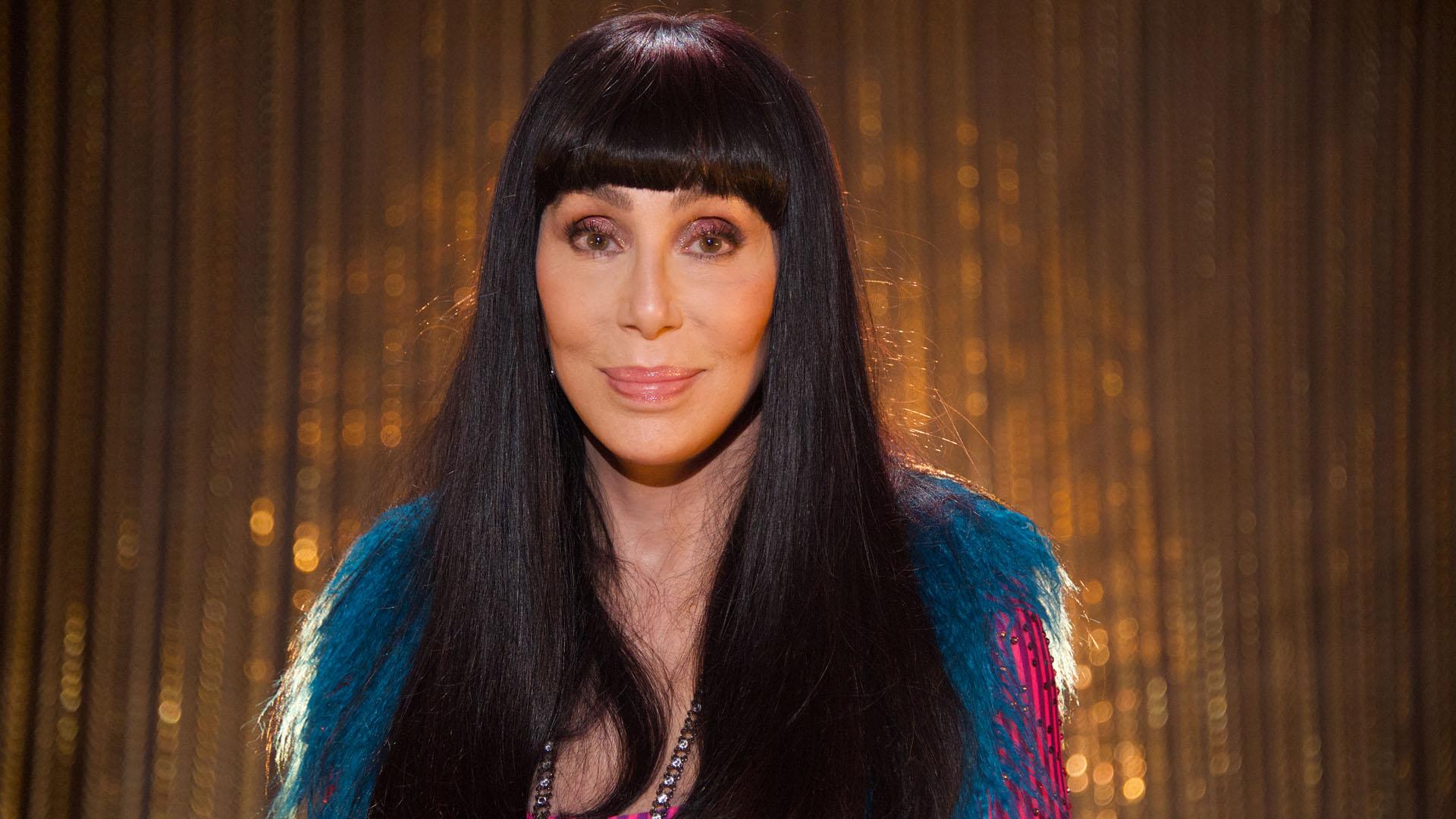 75 éves lett Cher, a szórakoztatóipar legnagyobb visszatérője