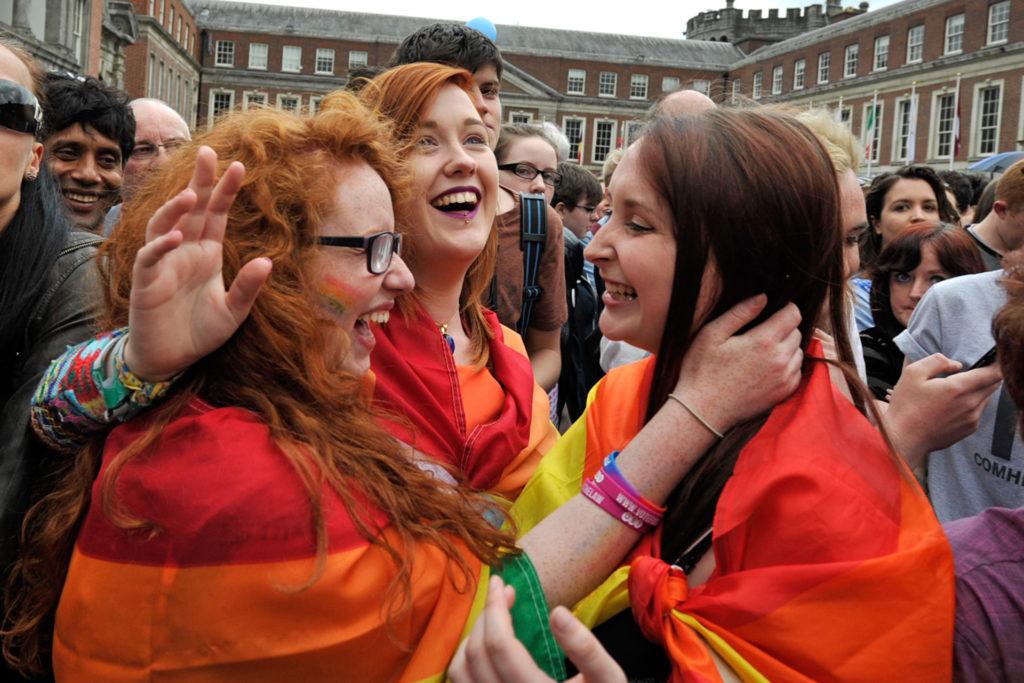 Az országnak anyagilag is veszteséges a LMBTQ-ellenesség