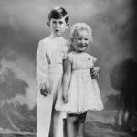 Anna hercegnő és Károly herceg