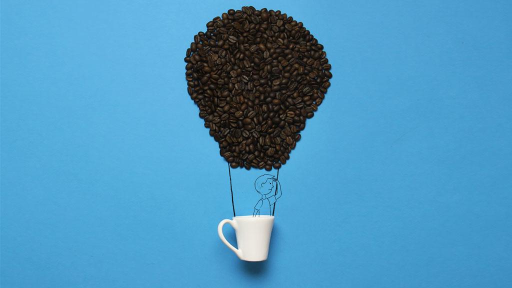 A nagy kávé útmutató: a koffeinfogyasztás előnyei és hátrányai