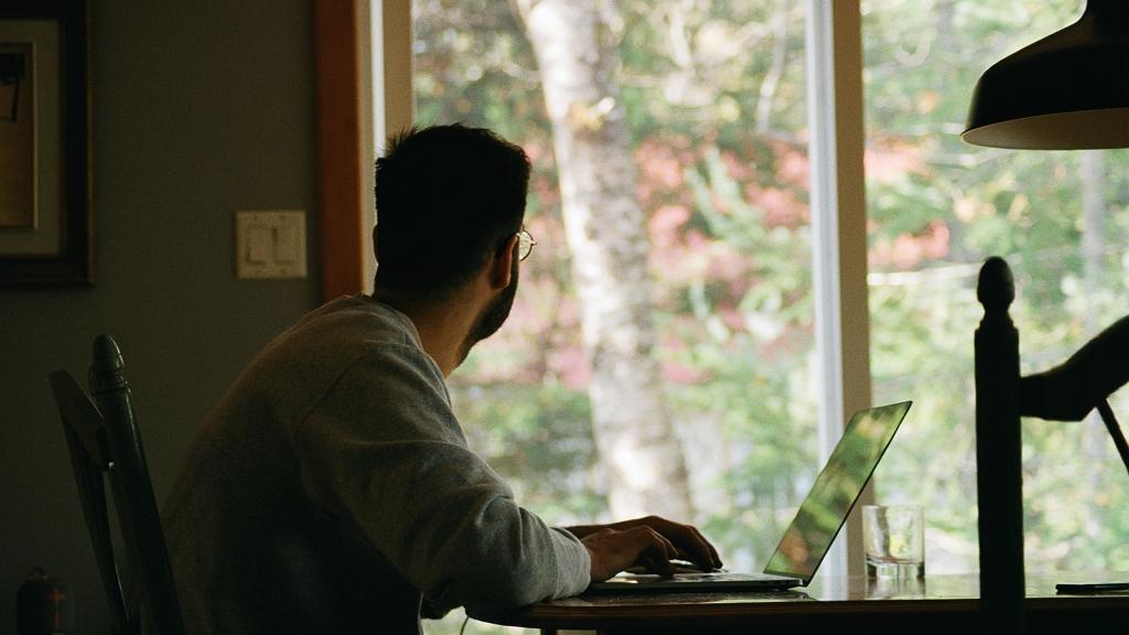 Mentális egészségünkkel is összefügg, hogy jól teljesítünk-e home office-ban