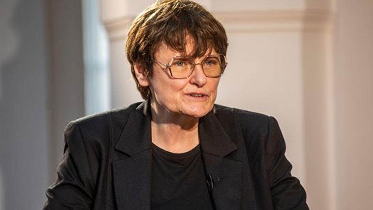 Karikó Katalin,