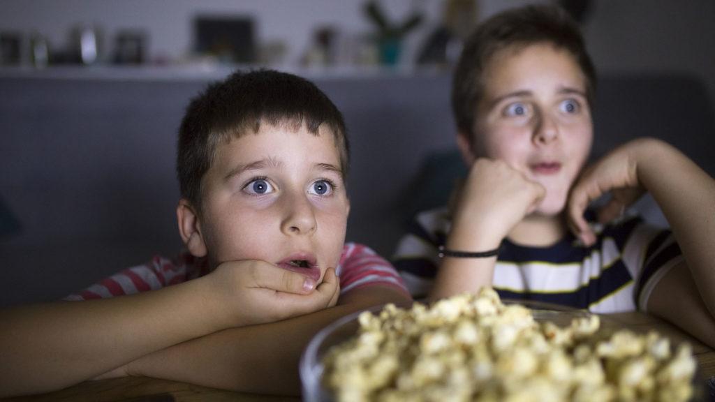 Két magyar klasszikust újítottak fel az animációs filmfesztiválra
