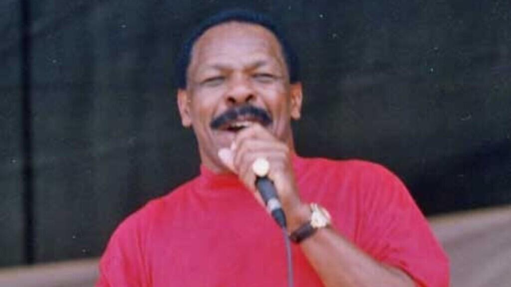Lloyd Price 88 évet élt (Fotó: Wikipédia)