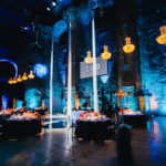 Esküvői vacsora, a pénz nem számít