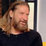 Pintér Tibort kritizálják