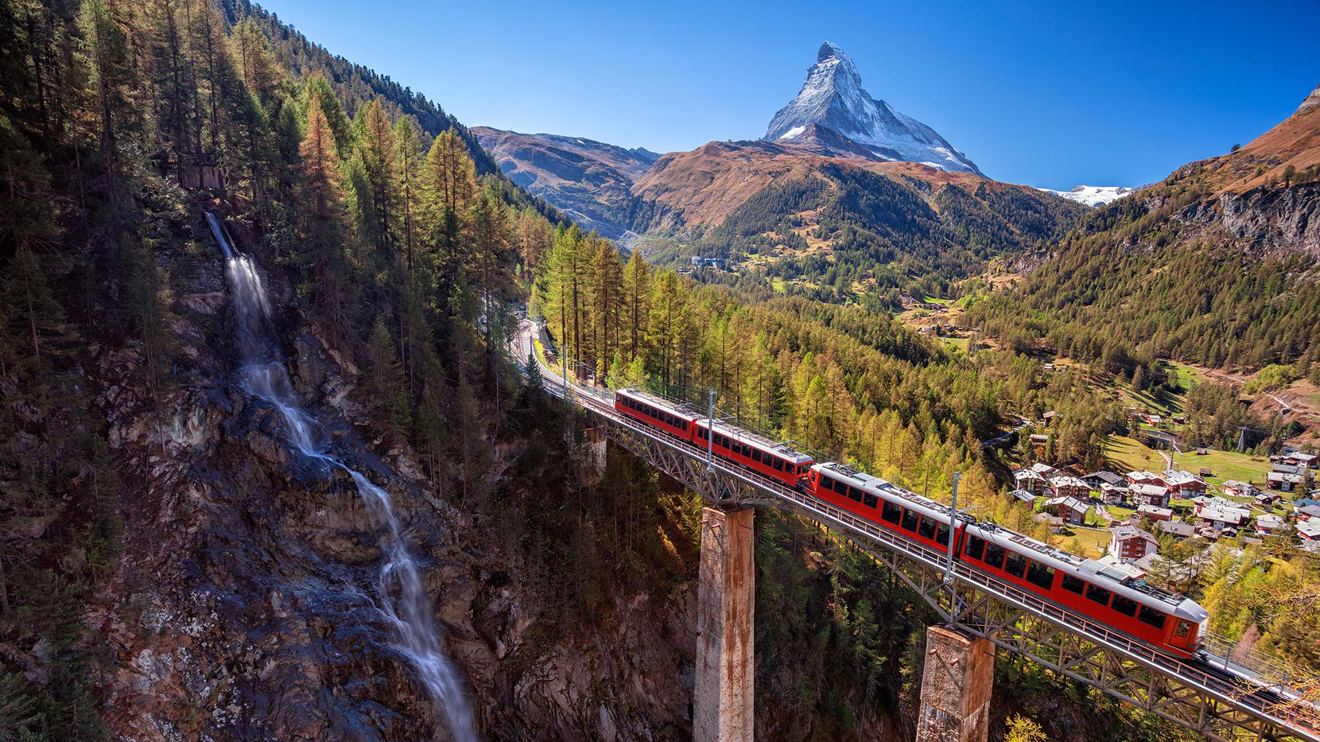 Ősszel indul az Európa-expressz