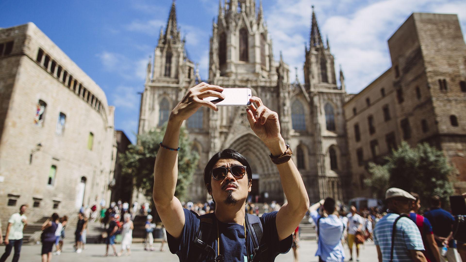 Június 7-től lehet utazni Spanyolországba az oltottaknak