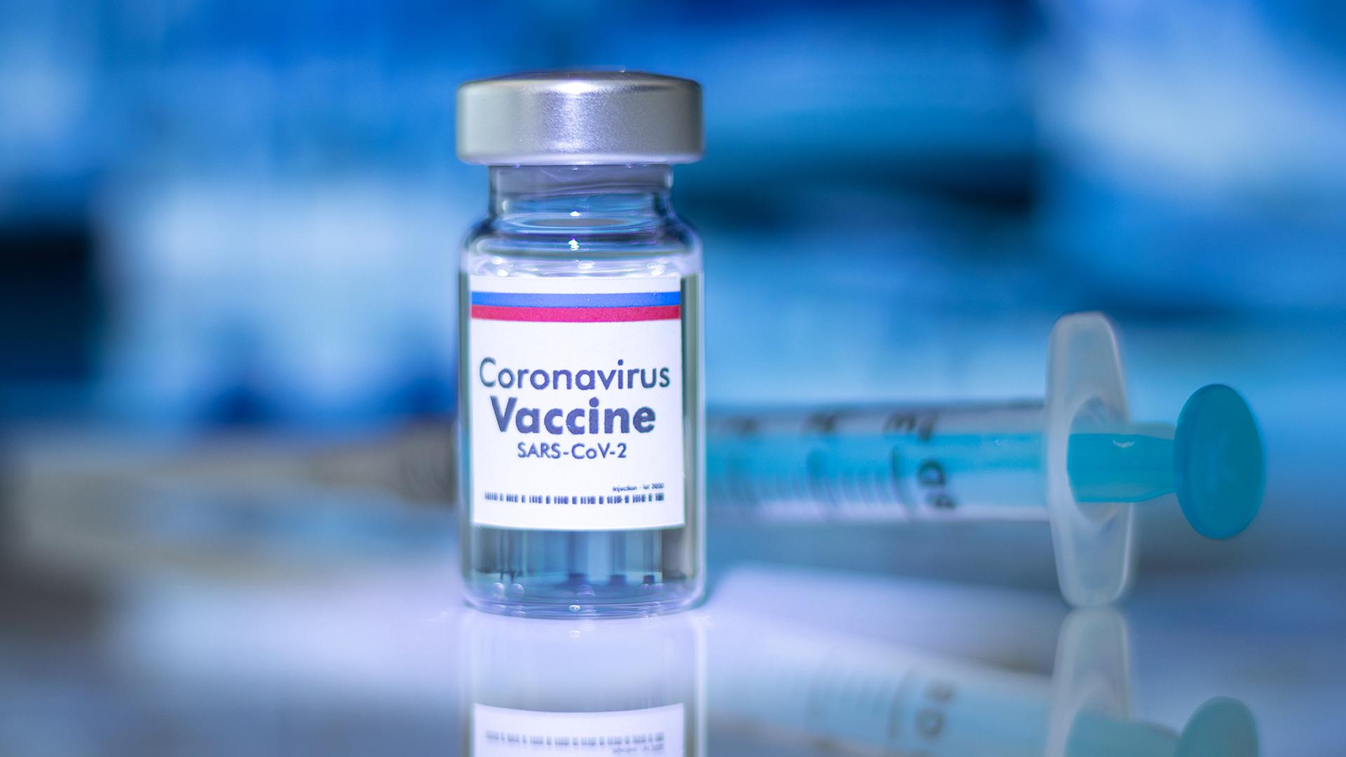 Szlovákia is elkezdi használni a Szputnyik V vakcinát