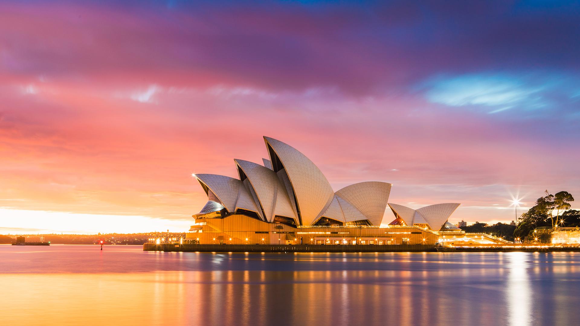 Ausztrália 2022 végéig zárva tarthatja a határait