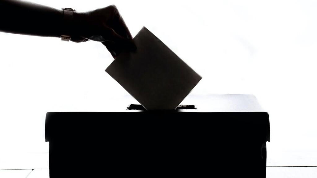 Segíts eldönteni, melyik a legkiemelkedőbb civil kezdeményezés 2020-ból (Illusztráció: Pexels.com)