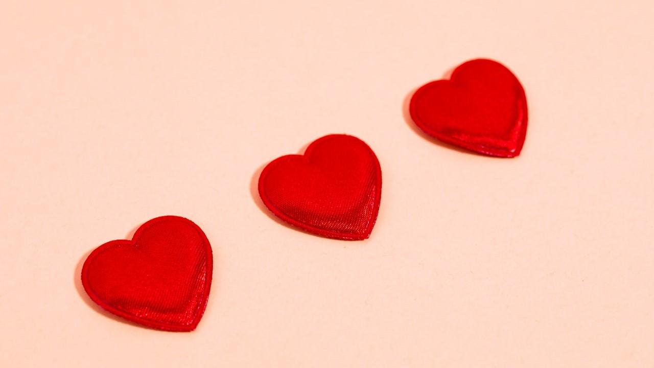 Magányos Szív