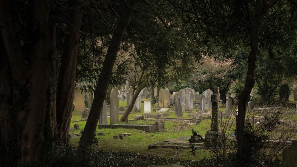 Már a temetkezési vállalatoknál is sok helyen várólista van