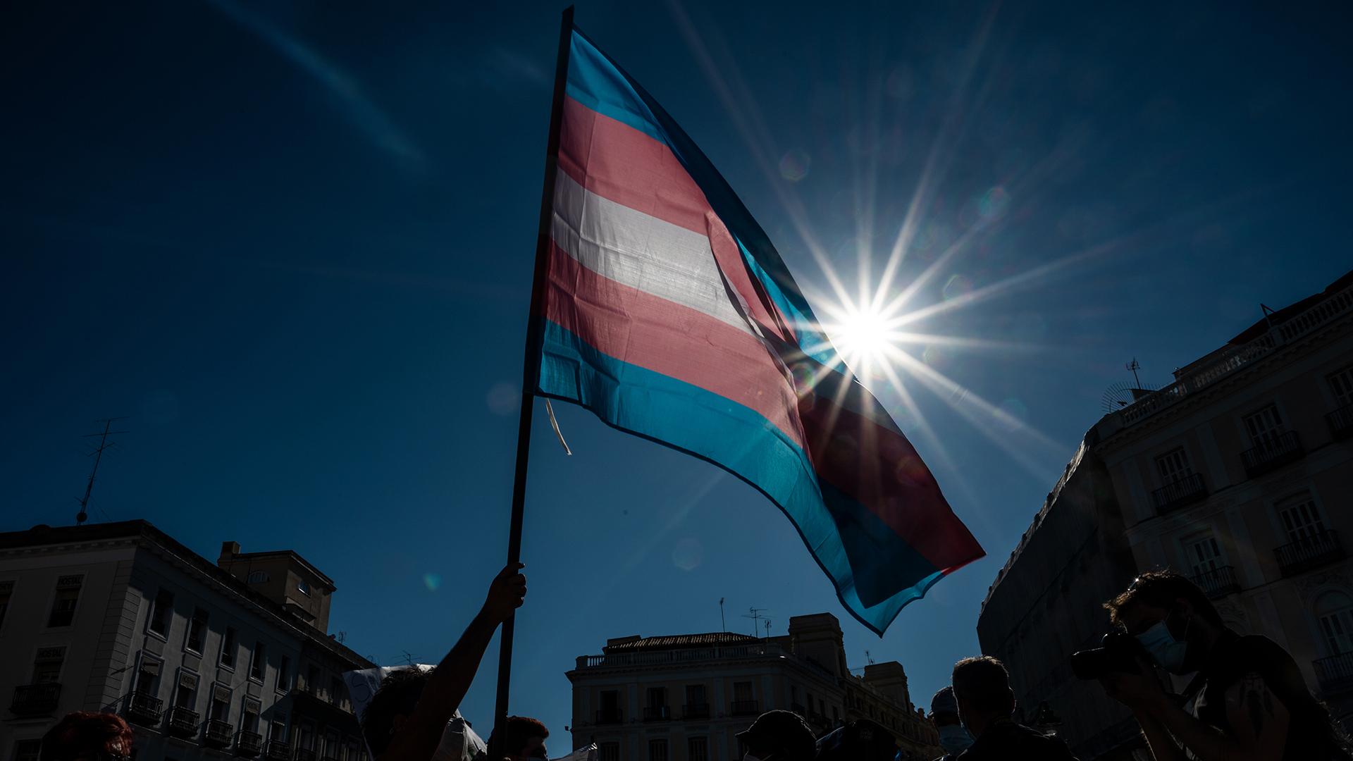 Újabb amerikai állam engedélyezte a transzneműek nemváltását