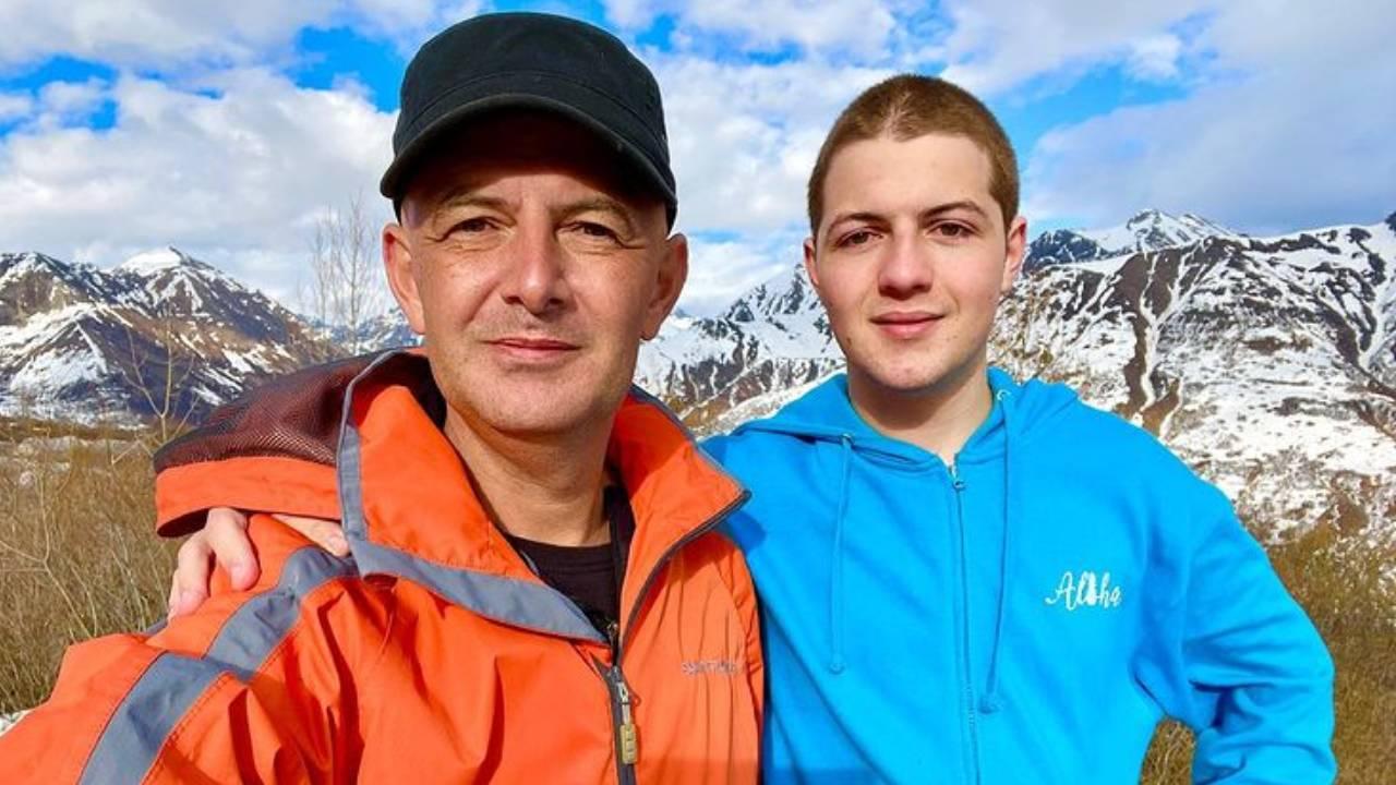 vujity tvrtko és fia