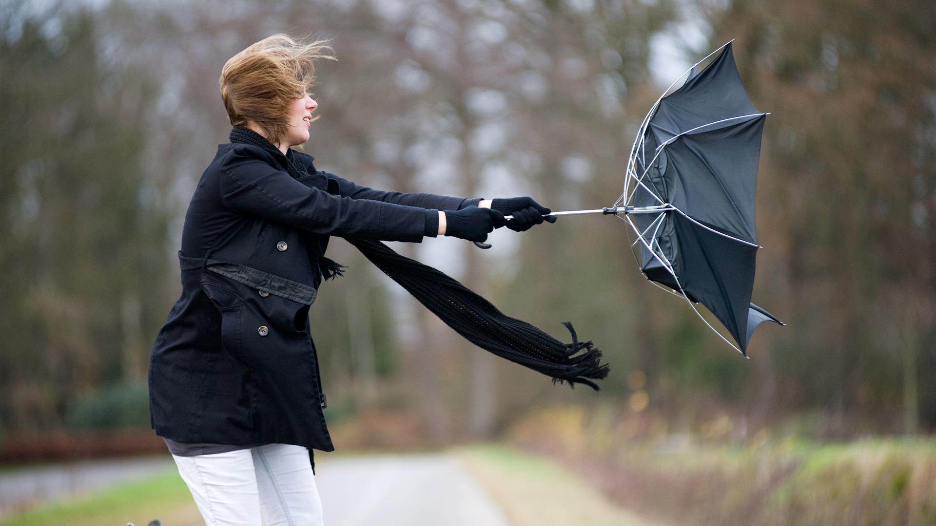 Egyre gyakoribbak lehetnek az extrém szélviharok