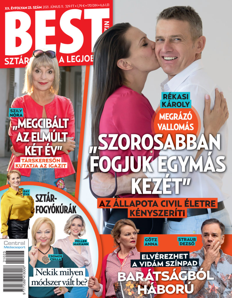 best címlap 2021.06.11