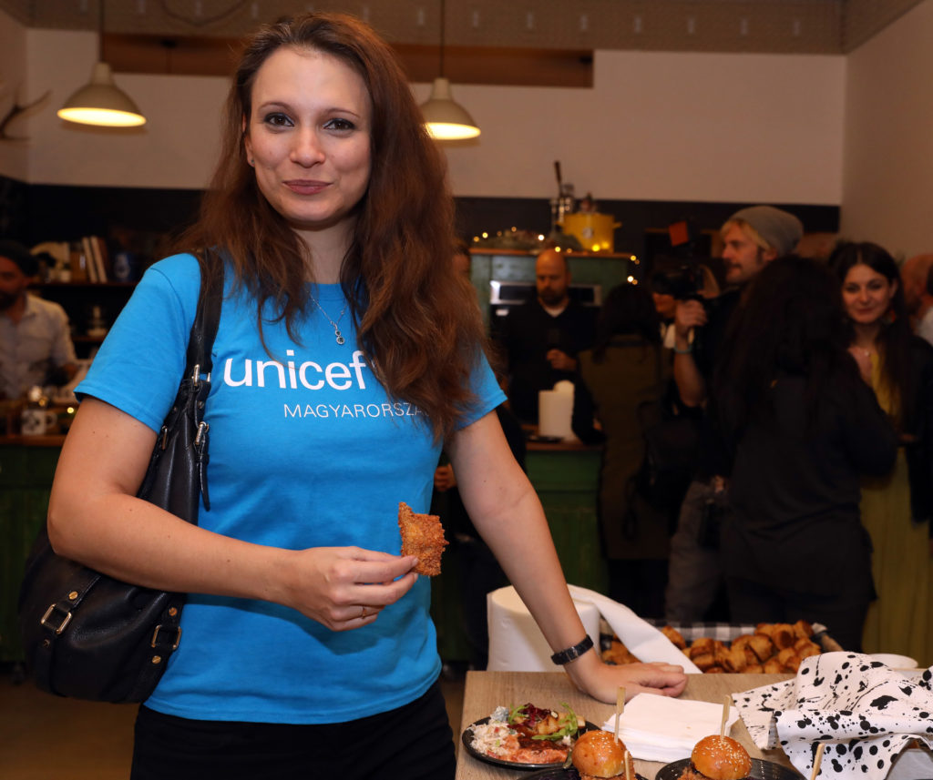 Híres magyar nők, akiknek sikerült karriert váltani
