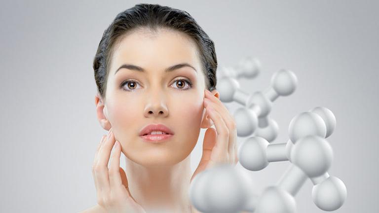 Miért használj hatóanyagkozmetikumokat? (x)