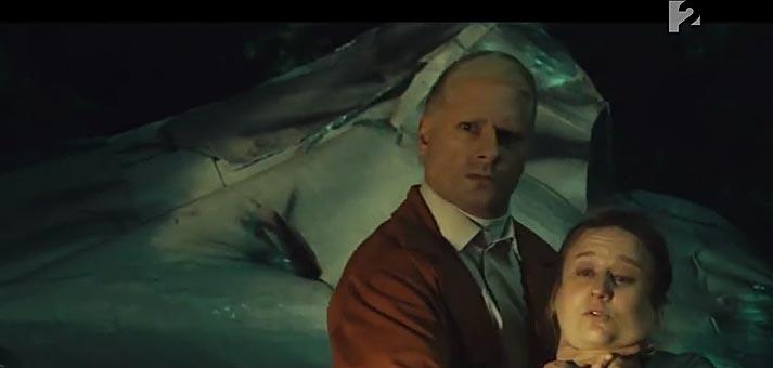 Forrás: Űrpiknik c. film trailer