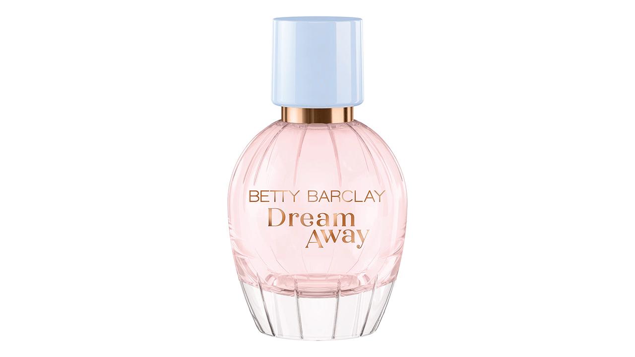 Betty Barclay Dream Away Eau de Parfum Natural Spray